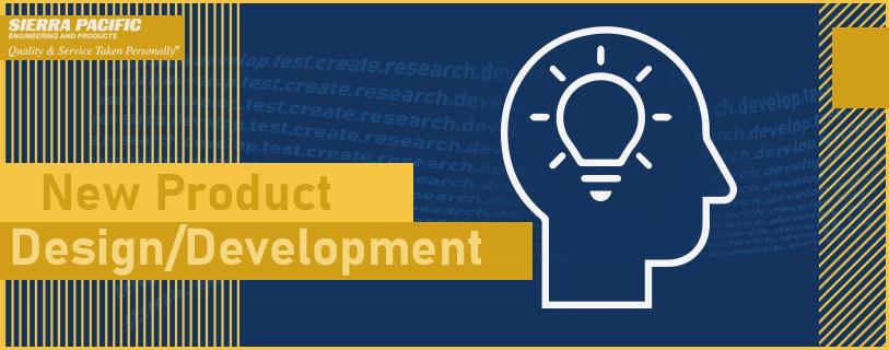 Hardware product development