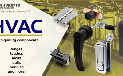 Getting the Right HVAC Components