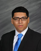 Jonathan Ayala